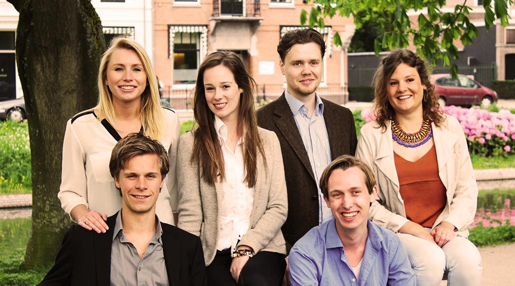 kandidaten2014