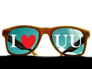 I Love UU
