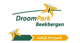 droompark-beekbergen