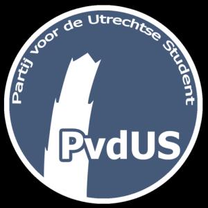 PvdUS logo