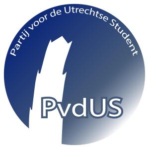 PvdUS